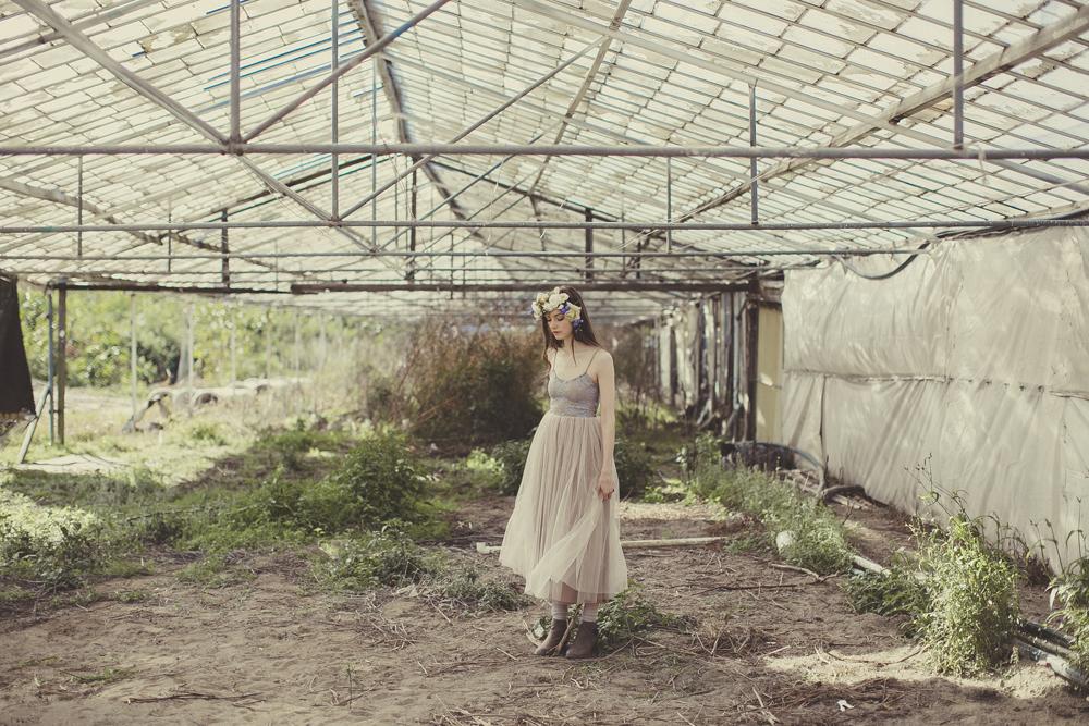 julia-trotti-editorial_23.jpg