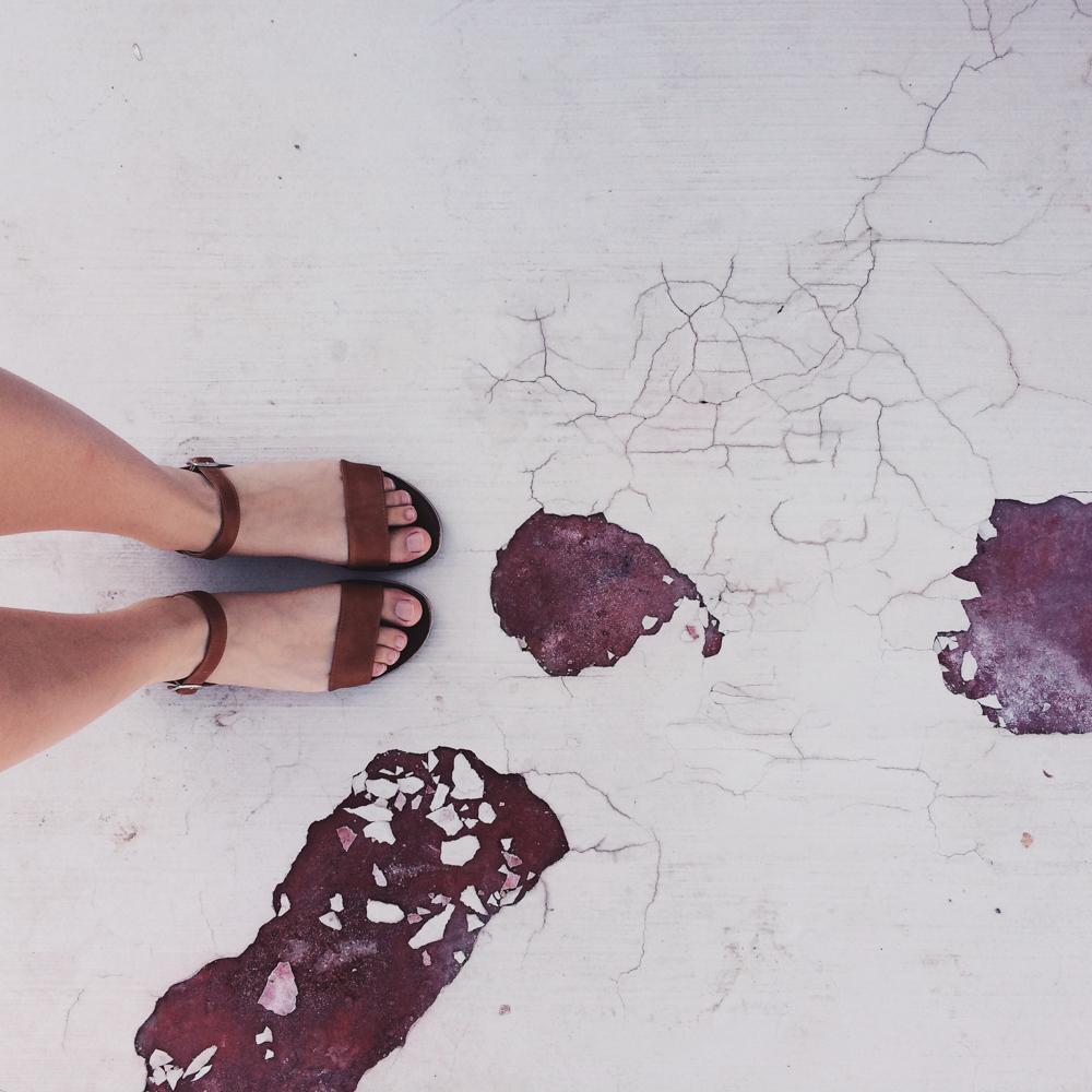 julia-trotti_instagram-diary_21.jpg