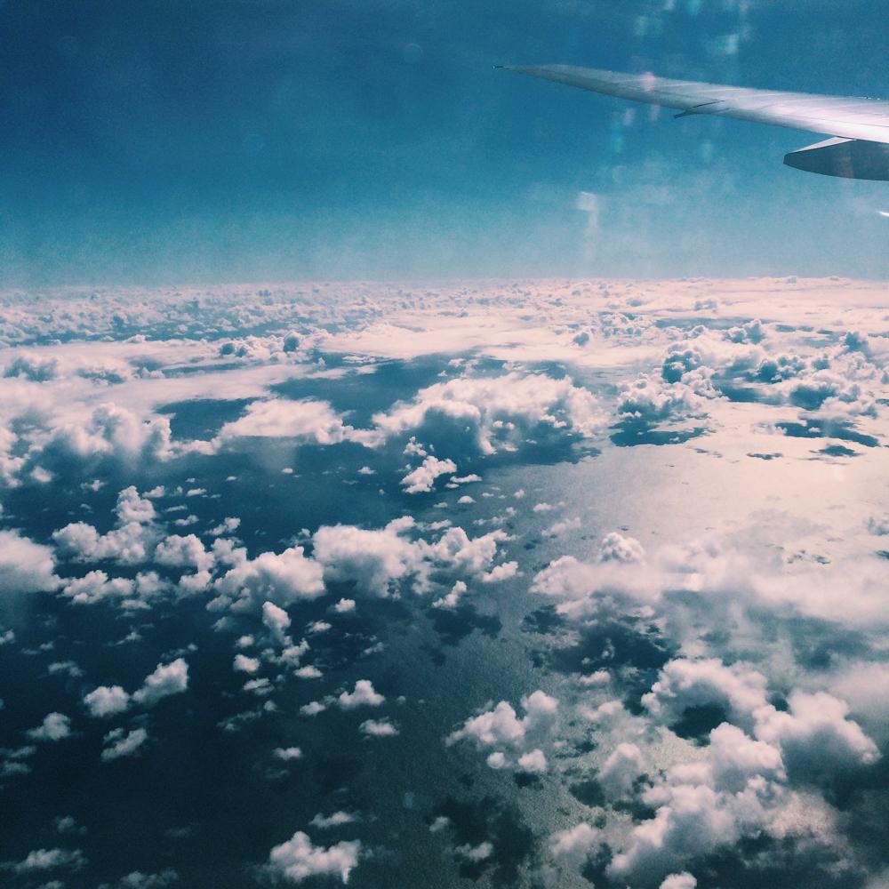 Sydney > LA