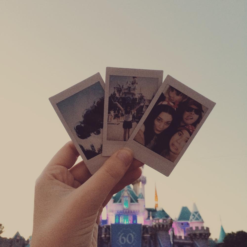 julia-trotti_instagram-diary_29.jpg