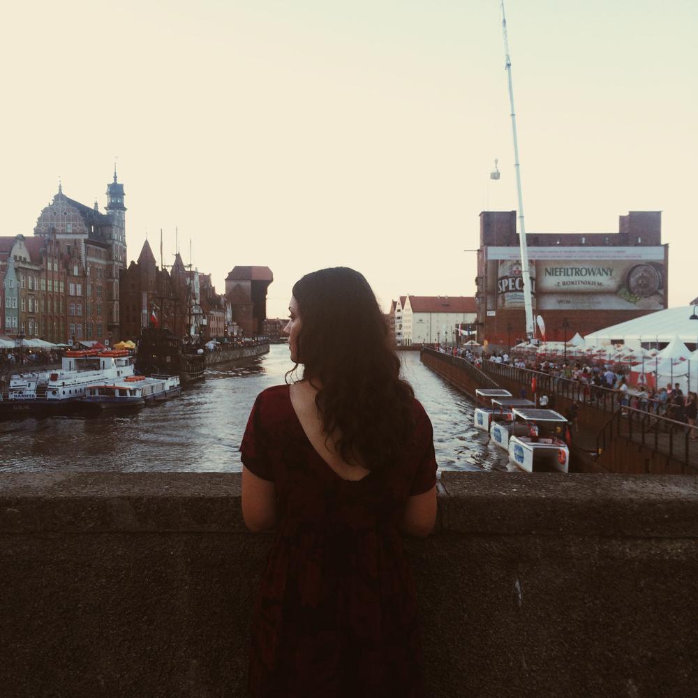 julia-trotti_instagram-diary_44.jpg