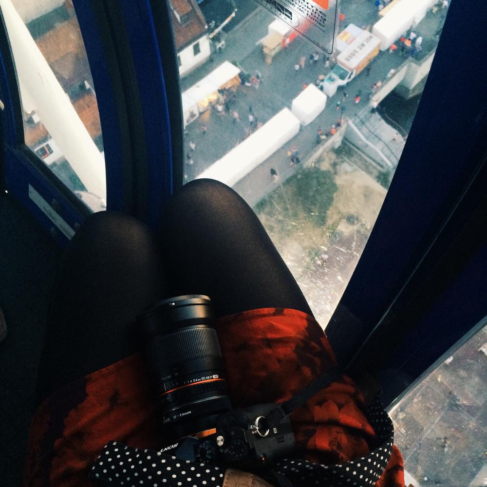 julia-trotti_instagram-diary_52.jpg