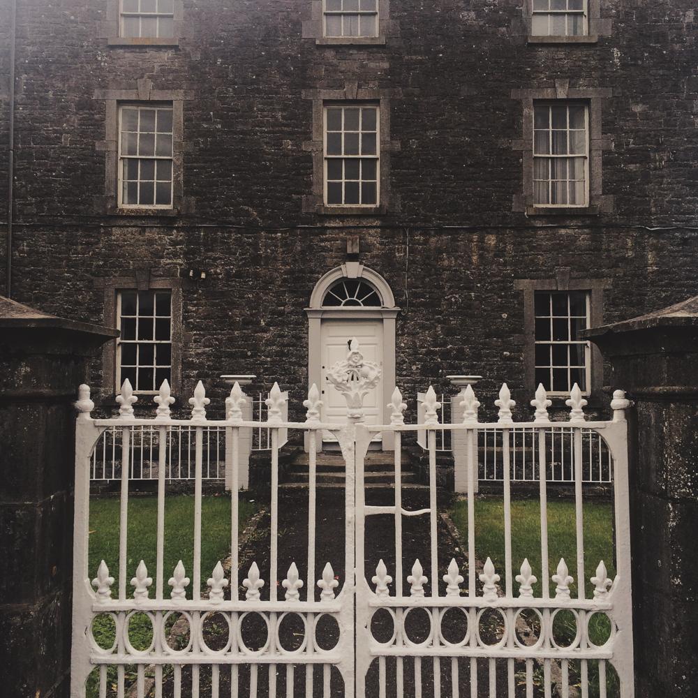 julia-trotti-ireland instagram diary_11.jpg