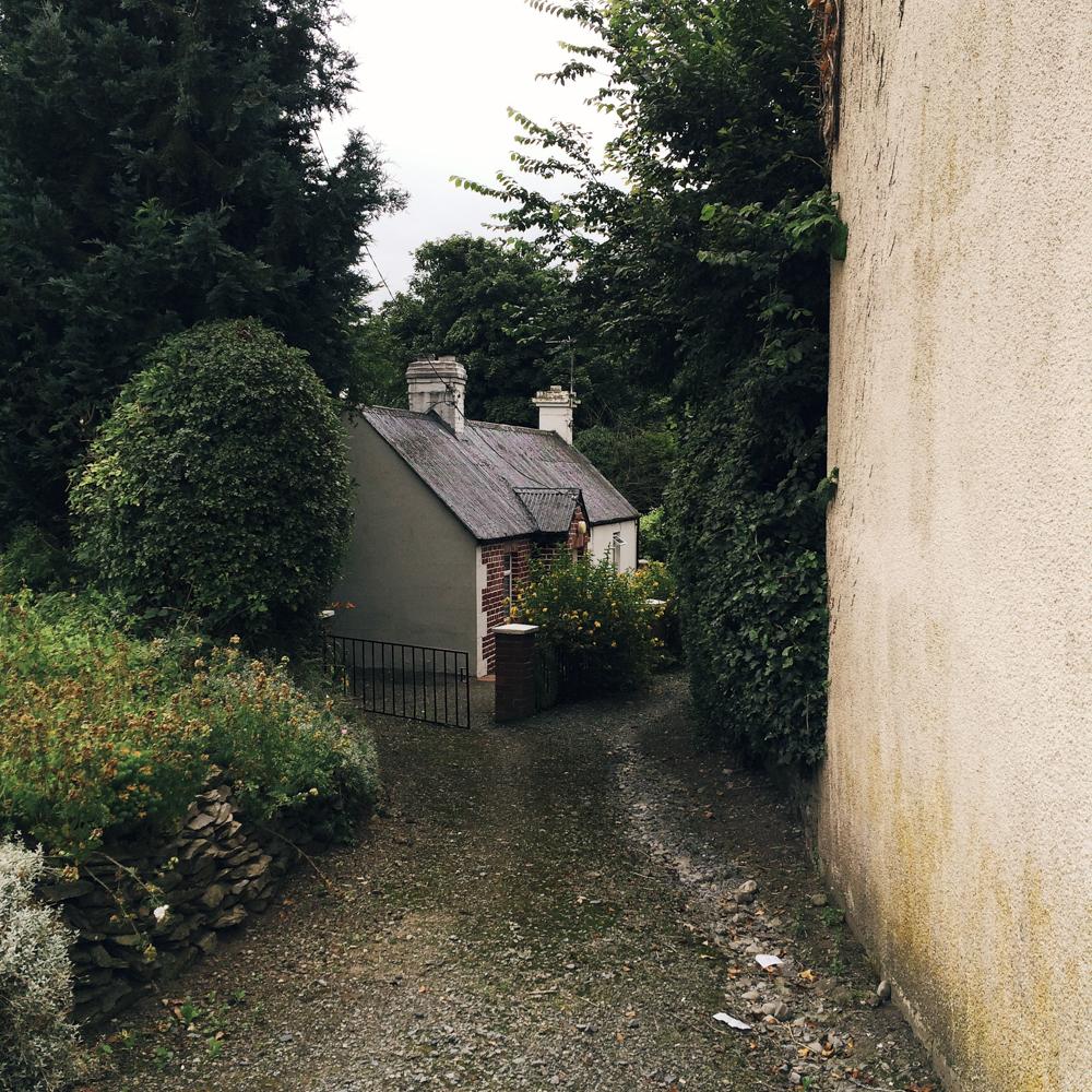 julia-trotti-ireland instagram diary_42.jpg