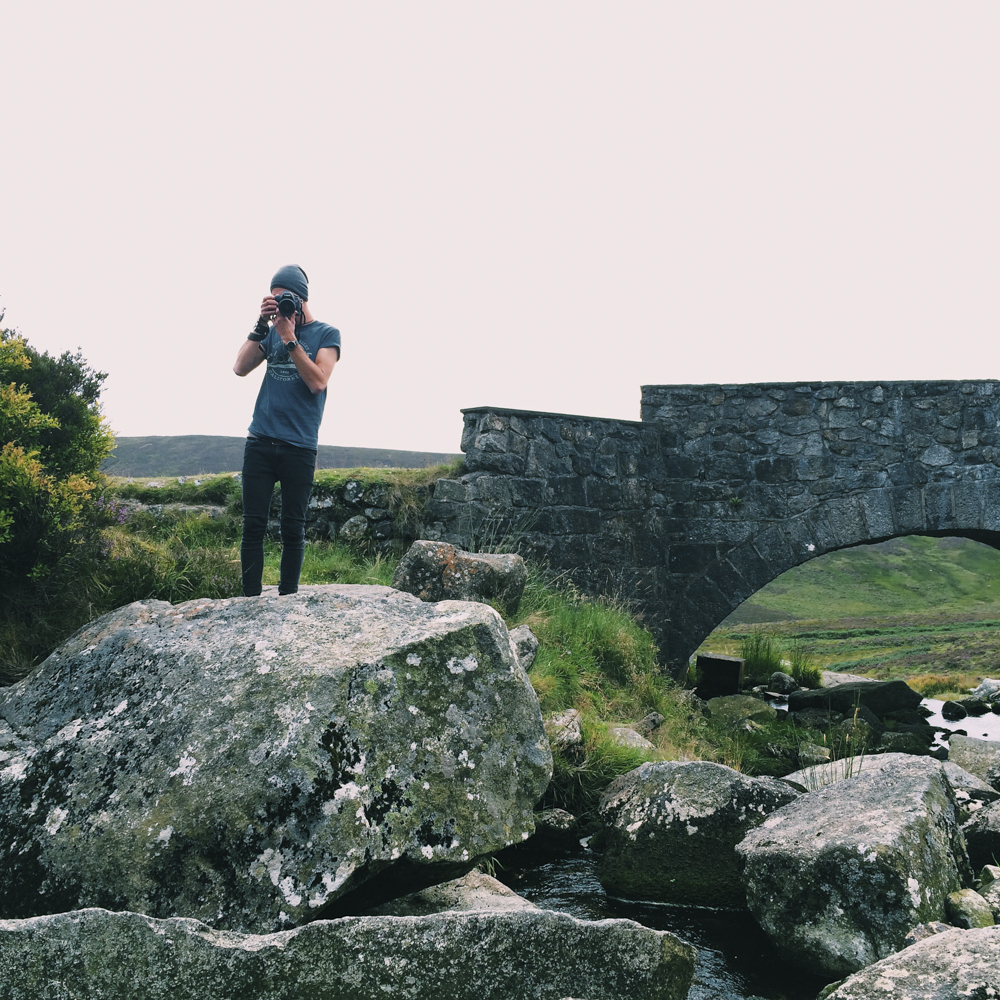 julia-trotti-ireland instagram diary_46.jpg