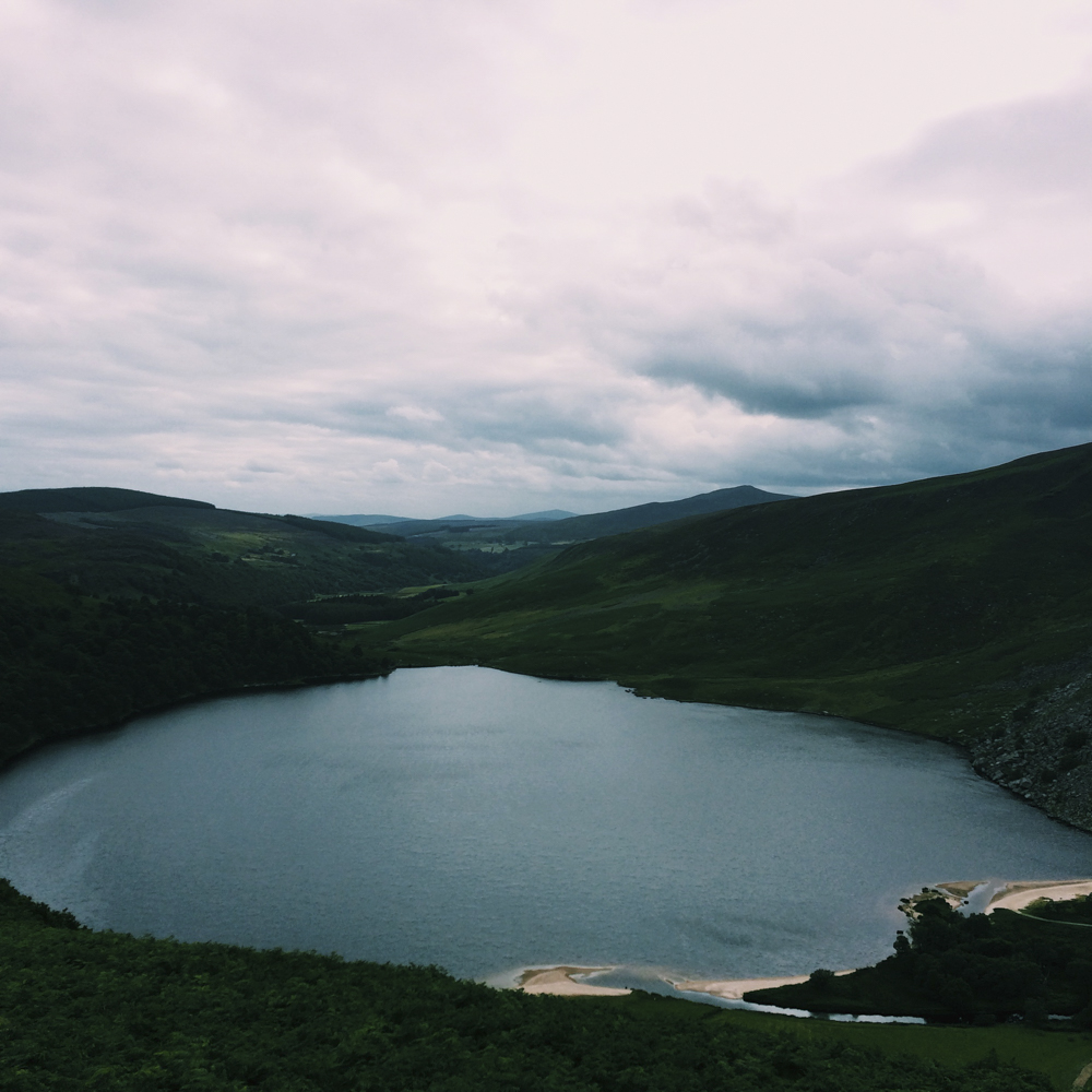 julia-trotti-ireland instagram diary_50.jpg