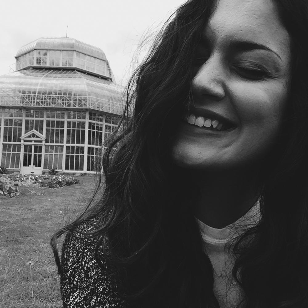 julia-trotti-ireland instagram diary_73.jpg