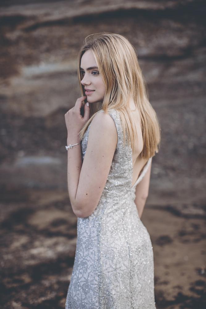 julia-trotti_editorial_16.jpg