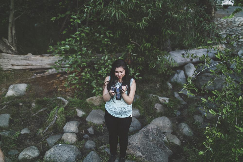 julia-trotti_yosemite_10.jpg