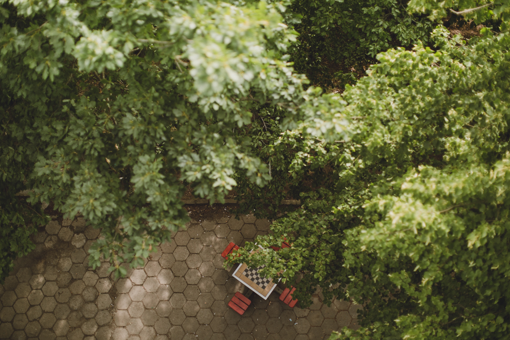 julia-trotti_oliwa-park_002.jpg