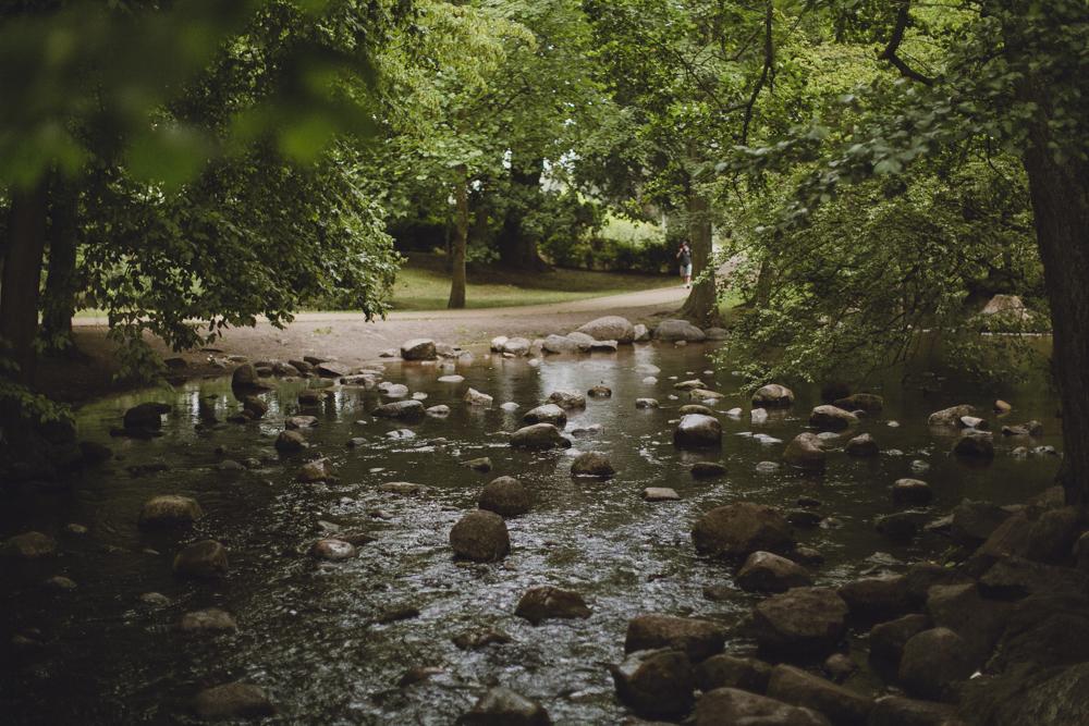 julia-trotti_oliwa-park_024.jpg