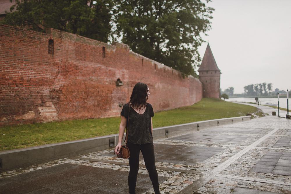 julia-trotti_gdansk_039.jpg
