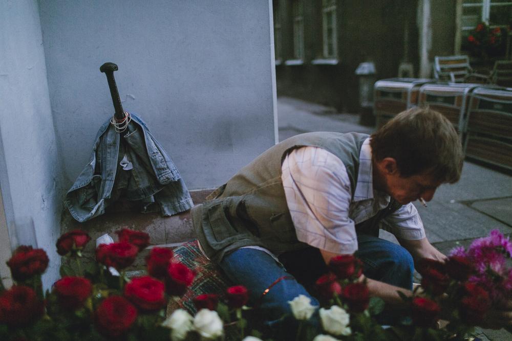 julia-trotti_gdansk_061.jpg