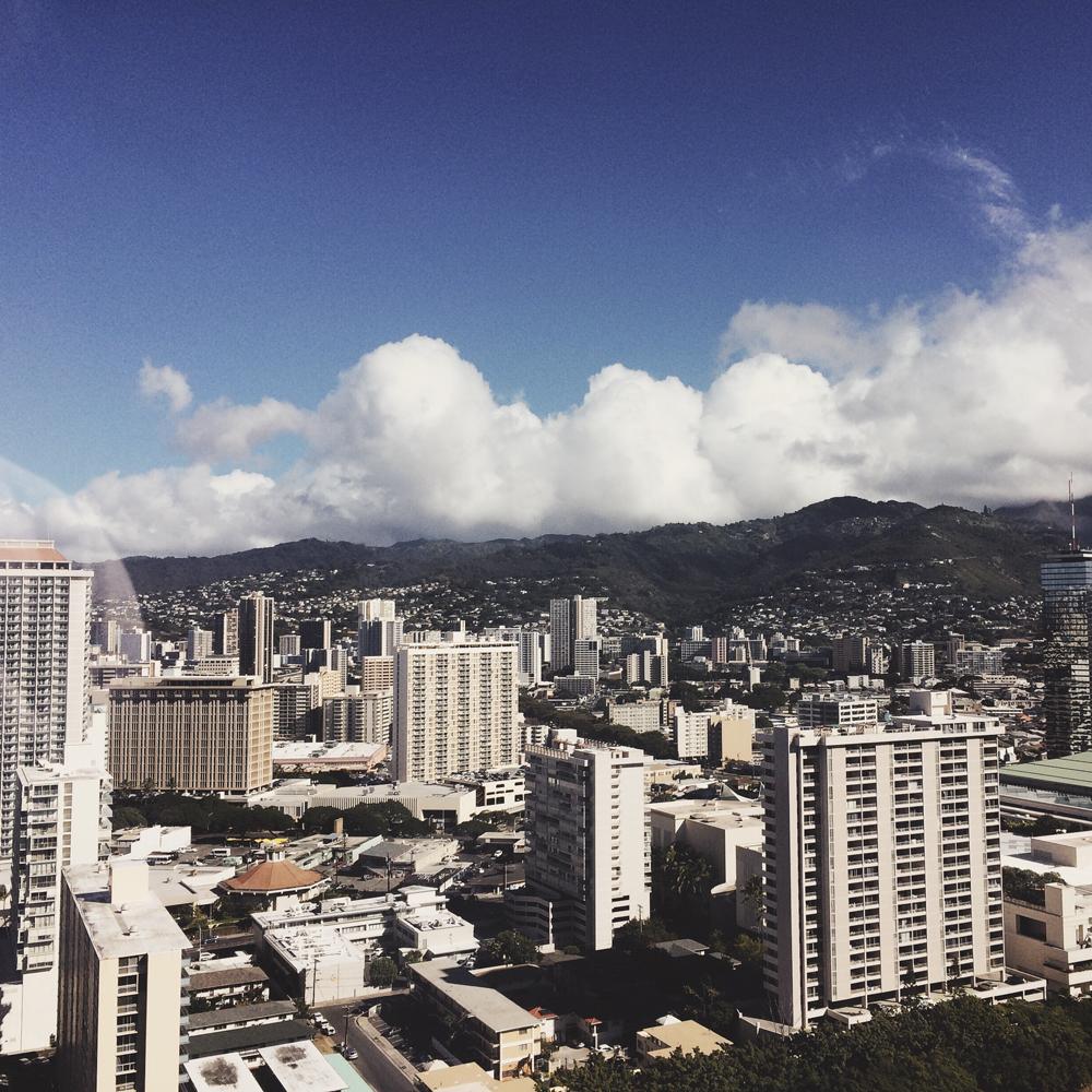 oahu-instagram_38.jpg