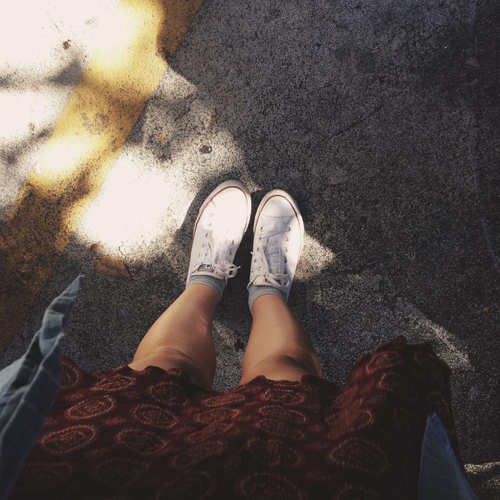 oahu-instagram_41.jpg