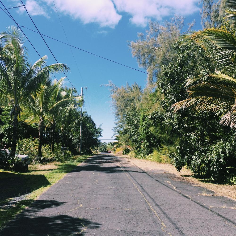 big-island-instagram_10.jpg