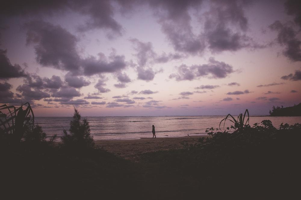 julia-trotti_oahu_049.jpg