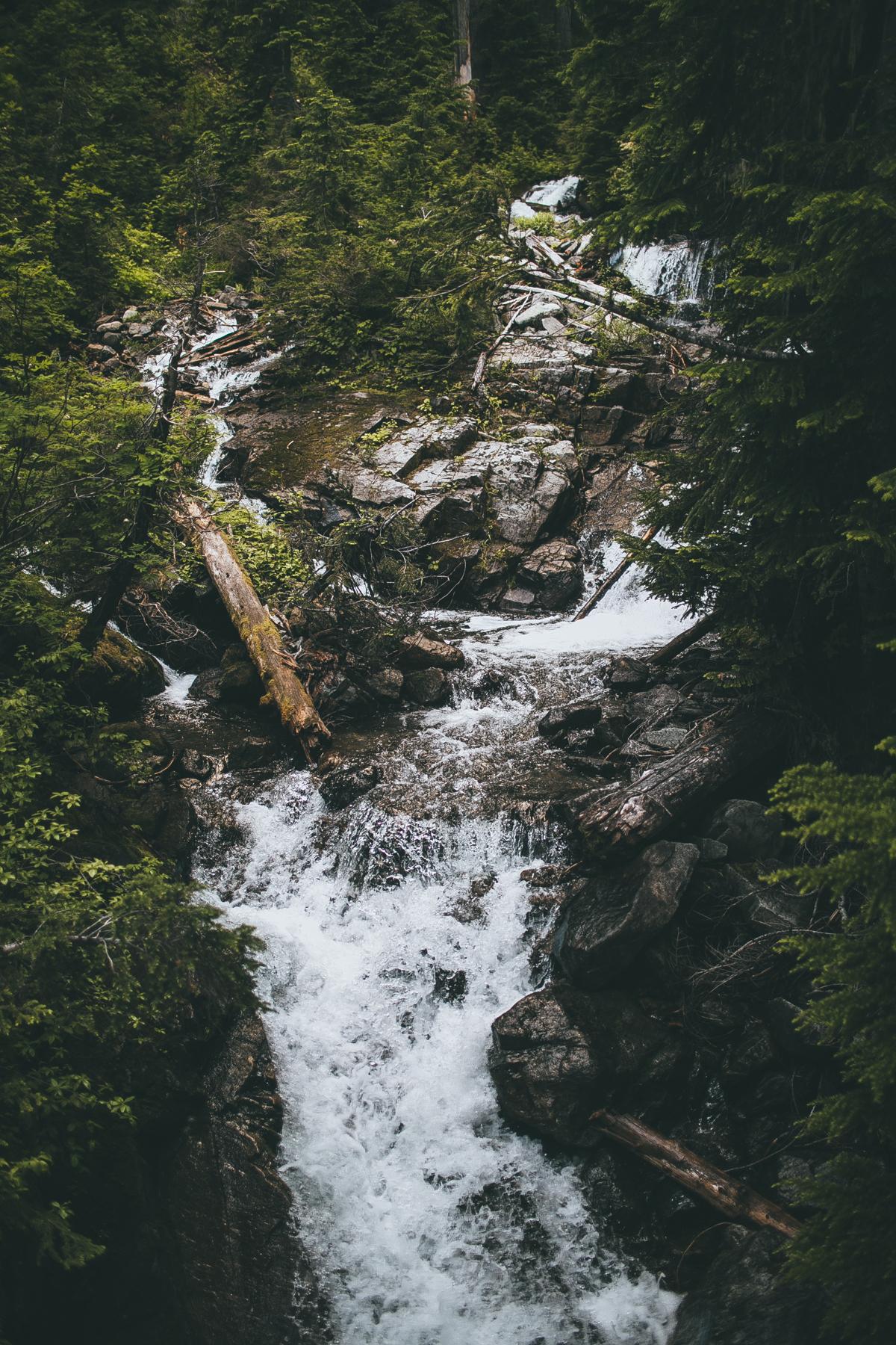 julia-trotti_north-cascades_030.jpg
