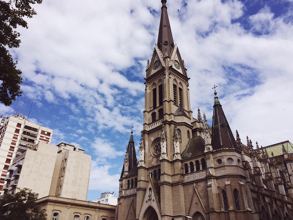 instagram-diary_21.jpg