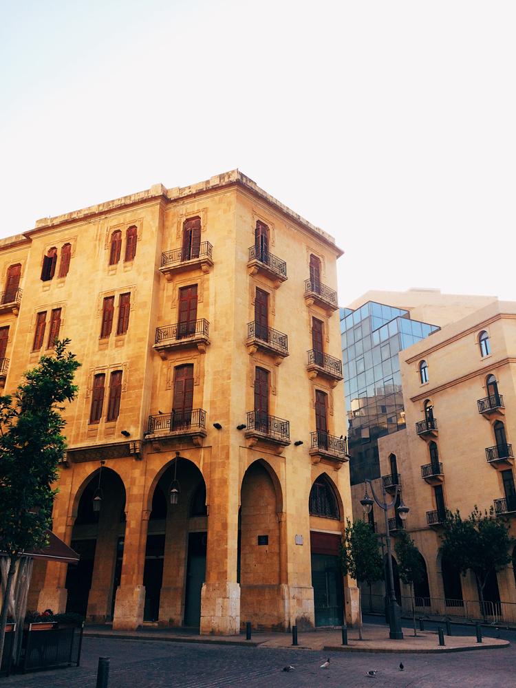 lebanon-instagram-diary_14.jpg