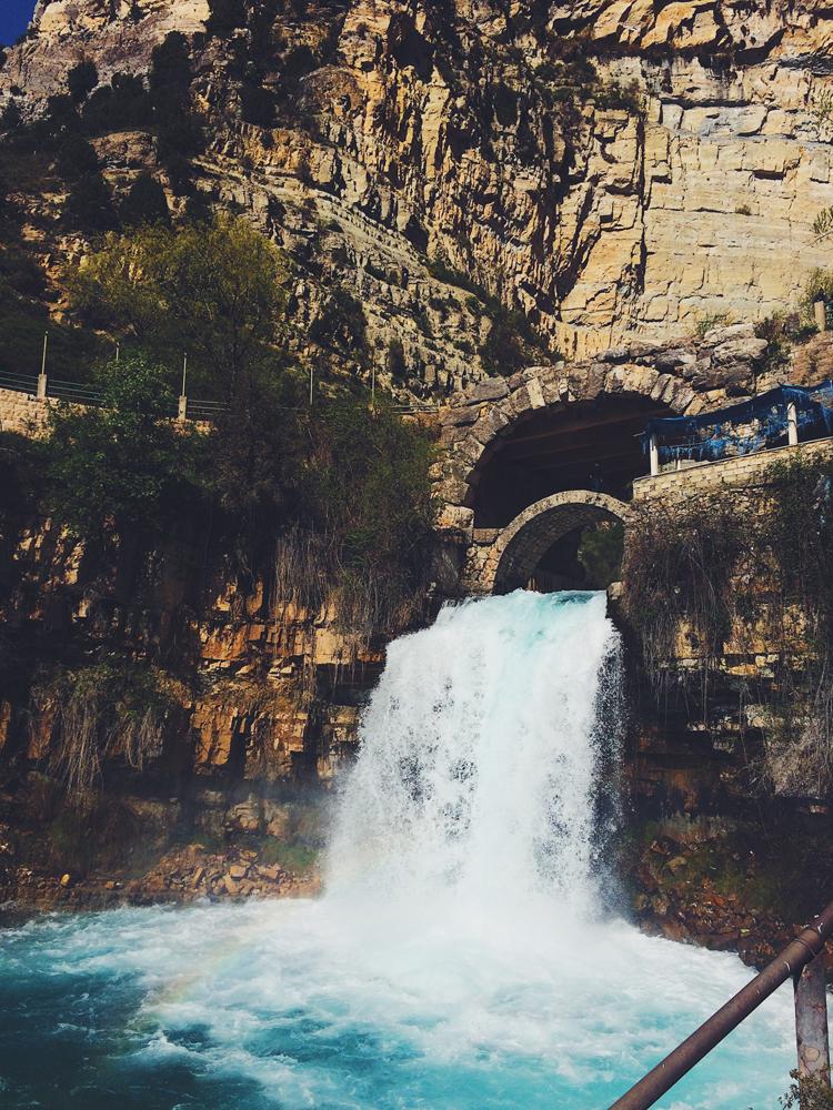 lebanon-instagram-diary_16.jpg