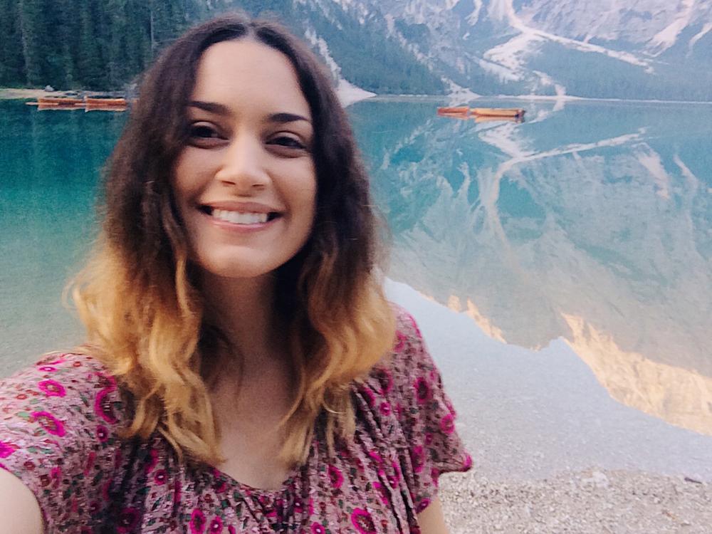 julia-trotti-instagram_09.jpg