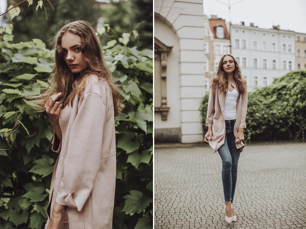fashion-photography_03.jpg