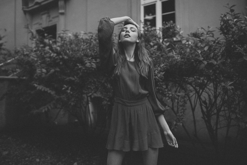 fashion-photography_17.jpg