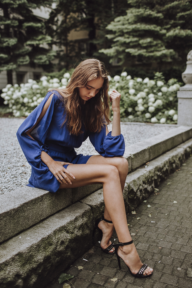 fashion-photography_21.jpg