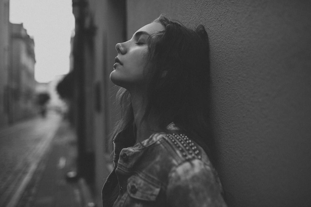 julia-trotti_07.jpg