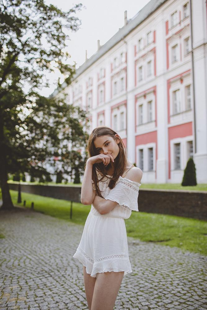 julia-trotti_27.jpg