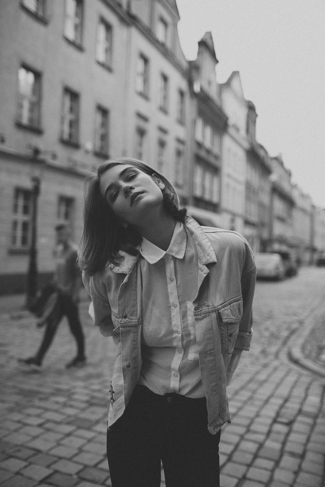 julia-trotti_01.jpg