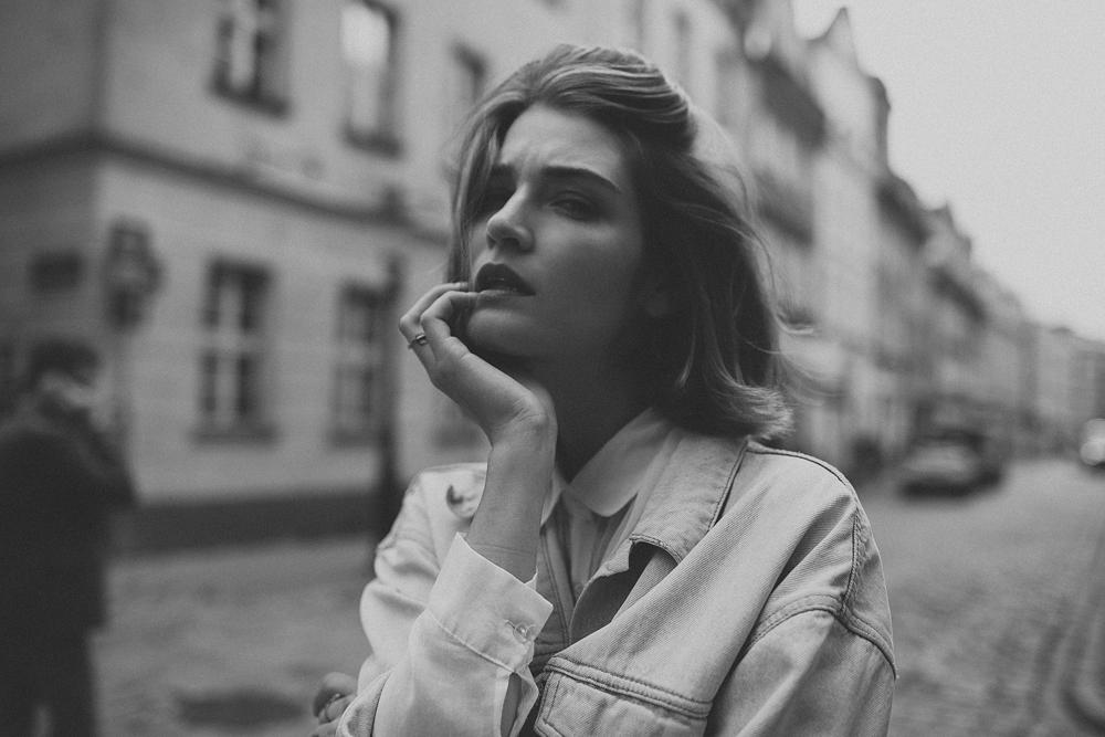 julia-trotti_04.jpg