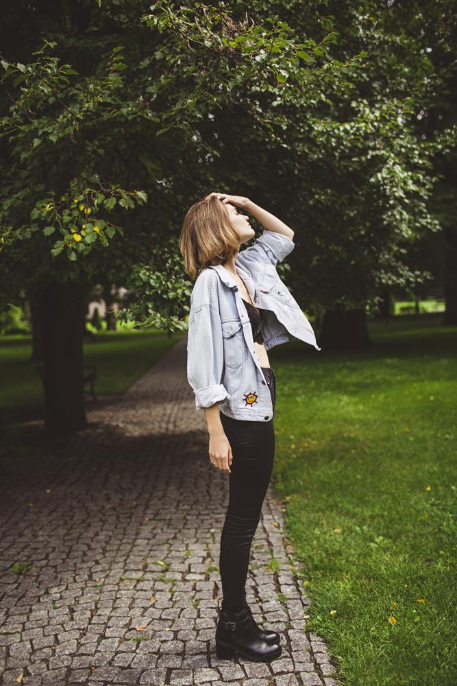 julia-trotti_15.jpg