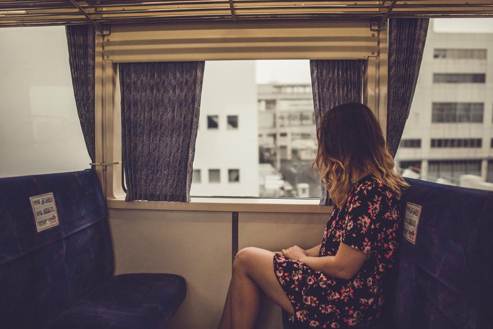 julia-trotti-tokyo_02.jpg