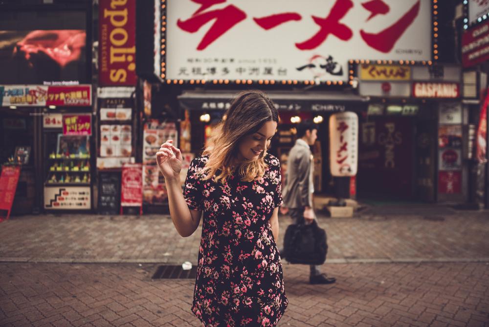 julia-trotti-tokyo_05.jpg