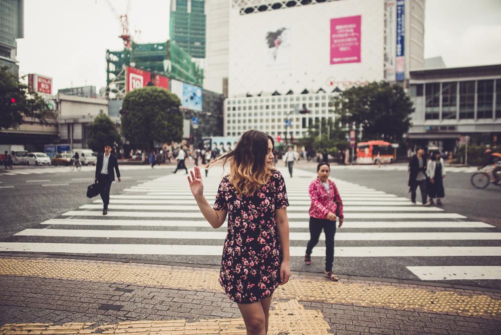 julia-trotti-tokyo_13.jpg