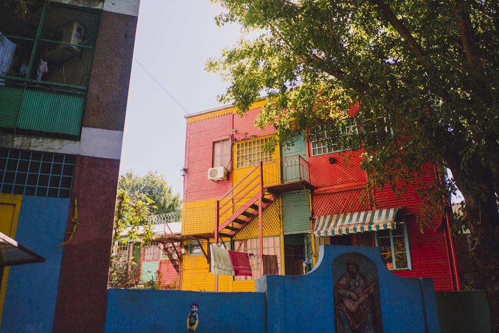 julia-trotti-argentina_07.jpg