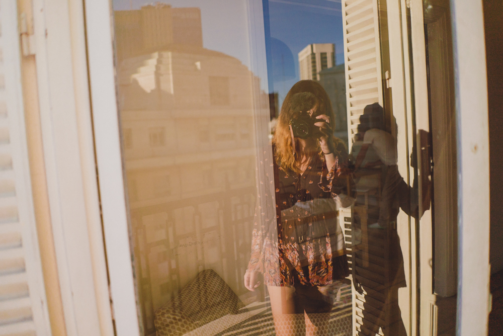 julia-trotti-argentina_20.jpg