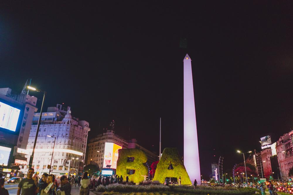 julia-trotti-argentina_27.jpg