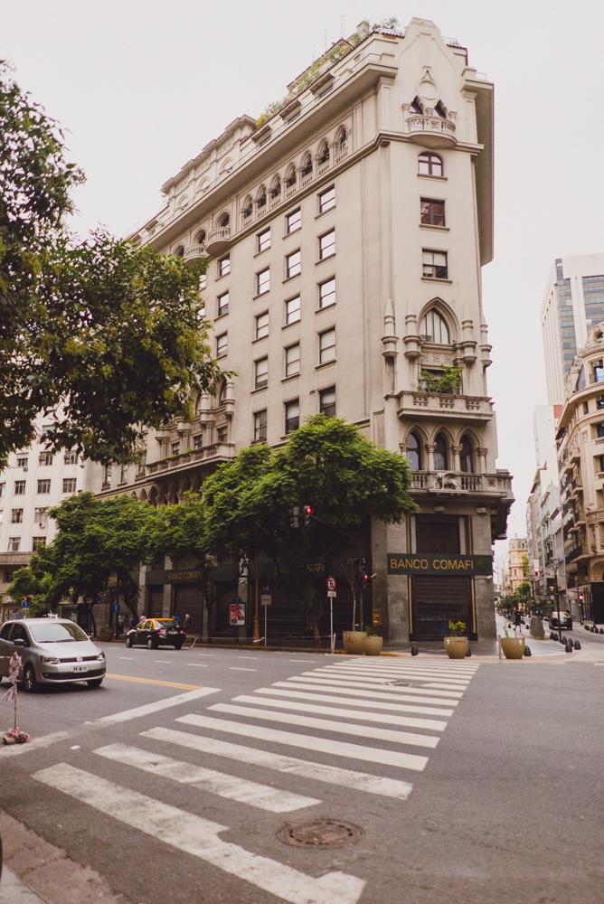 julia-trotti-argentina_31.jpg