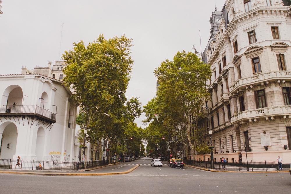 julia-trotti-argentina_35.jpg