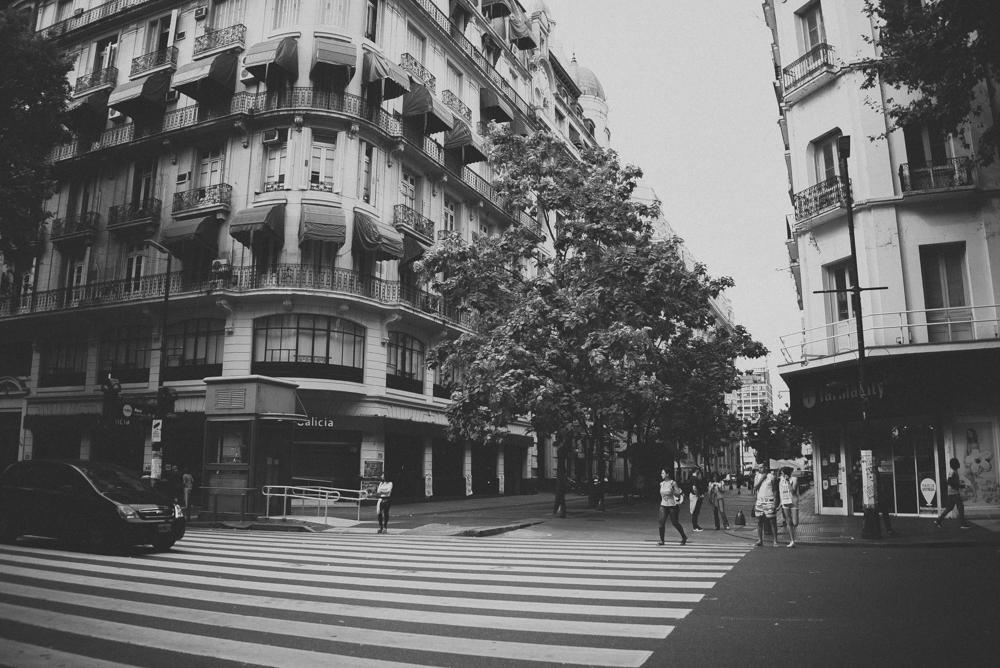 julia-trotti-argentina_41.jpg