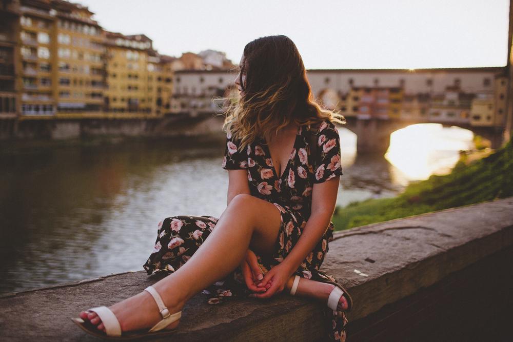 julia trotti florence_30.jpg