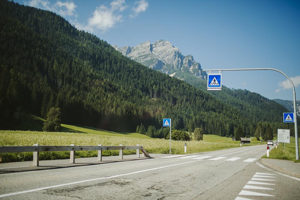 julia-trotti-italian-alps_029.jpg