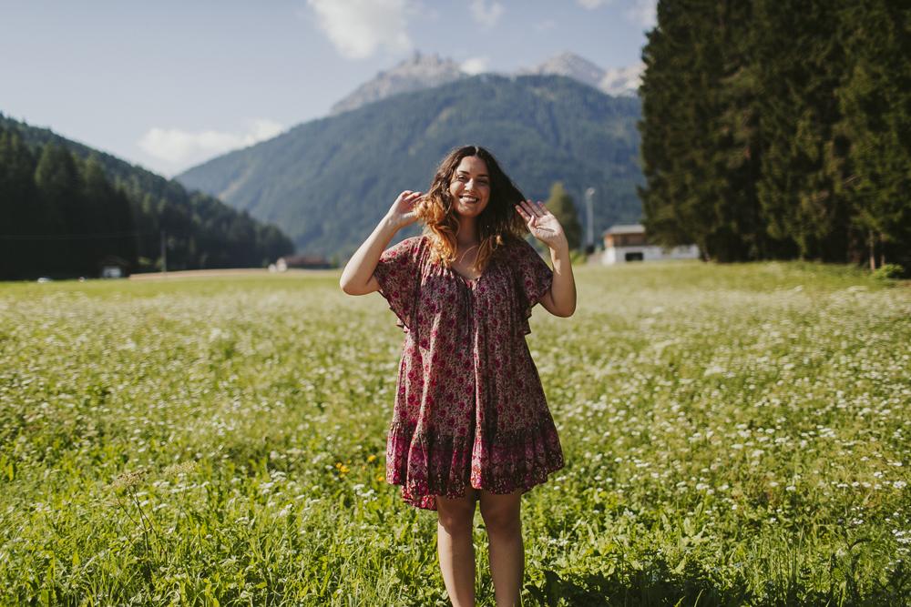 julia-trotti-italian-alps_028.jpg