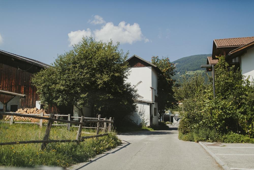 julia-trotti-italian-alps_034.jpg