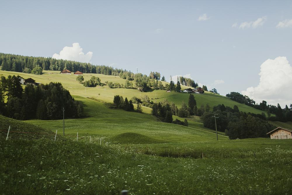 julia-trotti-italian-alps_044.jpg