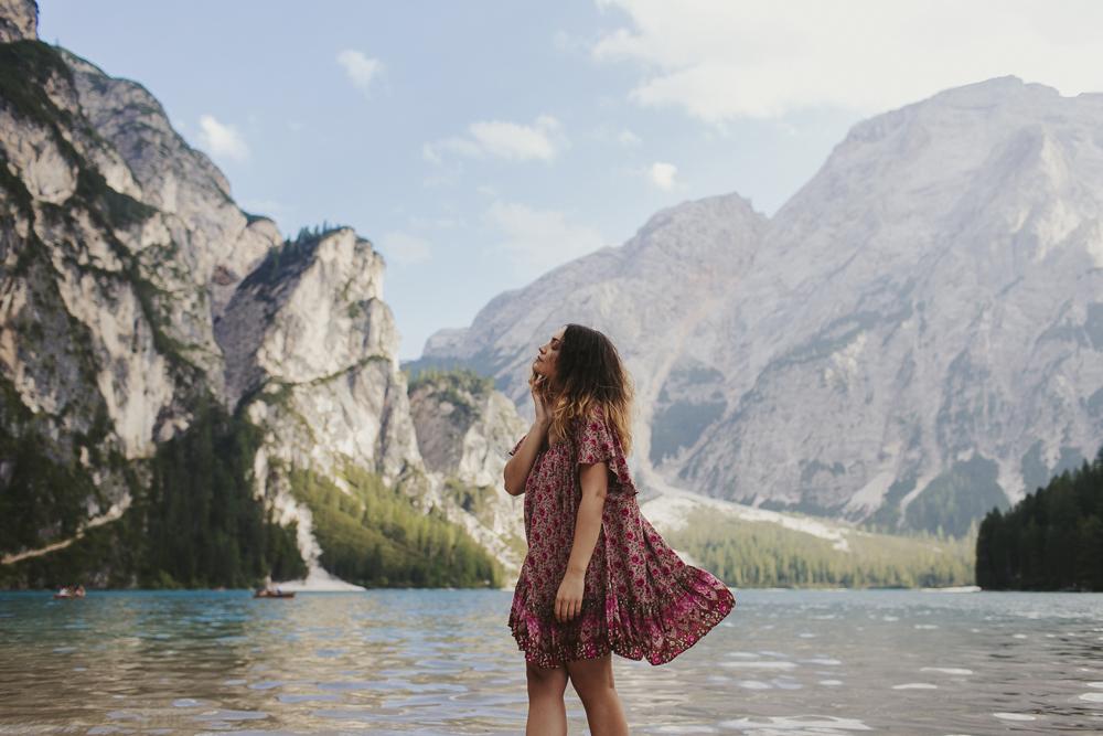 julia-trotti-italian-alps_048.jpg
