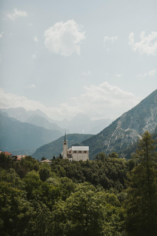 julia-trotti-italian-alps_083.jpg
